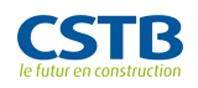 logo du CSTB