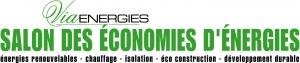 logo_via_energies