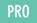 picto_pro_1