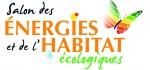 salon-NRJ-et-habitat-ecolo
