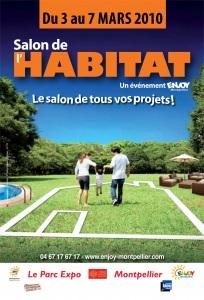 salon_habitat_montpellier