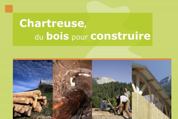 bois_de_chartreuse