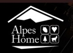 alpes home