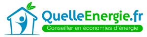 un site pour vous aider à faire des économies d'energie
