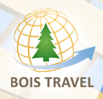 bois-travel