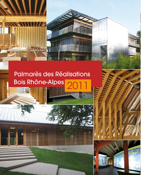 Concours pour architecte et constructeur