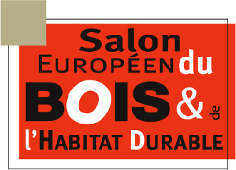 salon europeen du bois