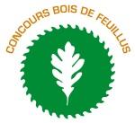 CONCOURS BOIS DE FEUILLUS plan d'action bois