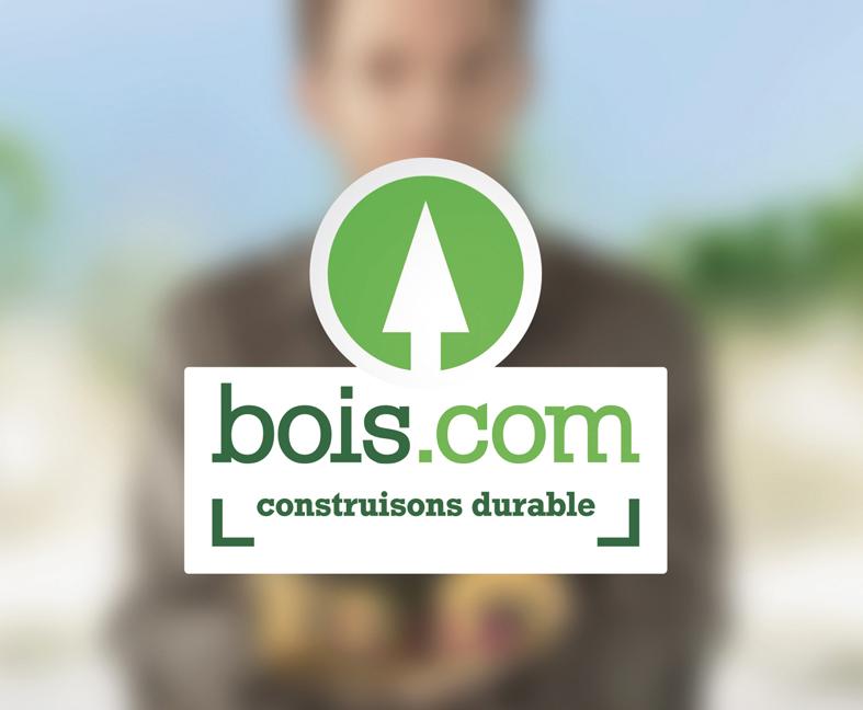 campagne de communication pour le développement durable