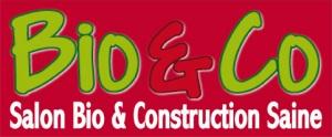 bio&co-eco-maison-bois