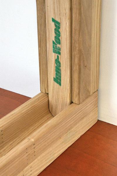 Prix de l'innovation pour Inno-Wood