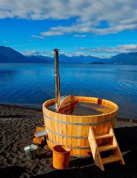 bain de patagonie_1