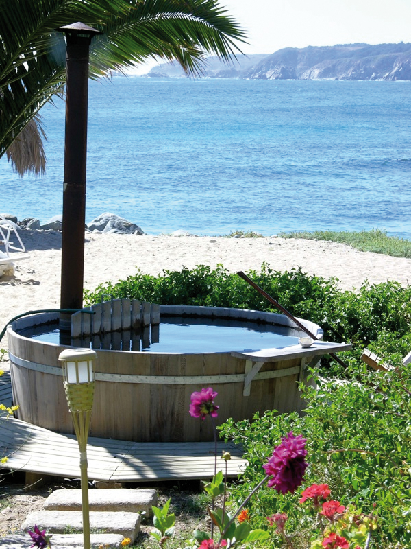 bain de patagonie_2