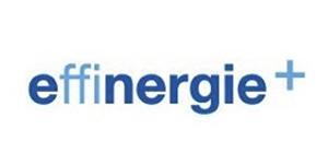 label effinergie +