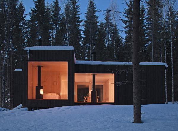 maison_bois_neige_2