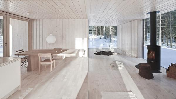 maison_bois_neige_3