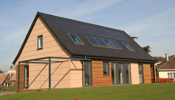 Chiffres sur les énergies renouvelables