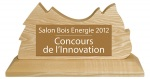 tropheeinnovation