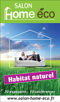 affiche_salon-home_eco