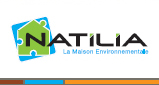 Constructeur de maisons Natilia