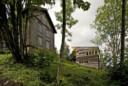 Part du bois dans les nouvelles constructions