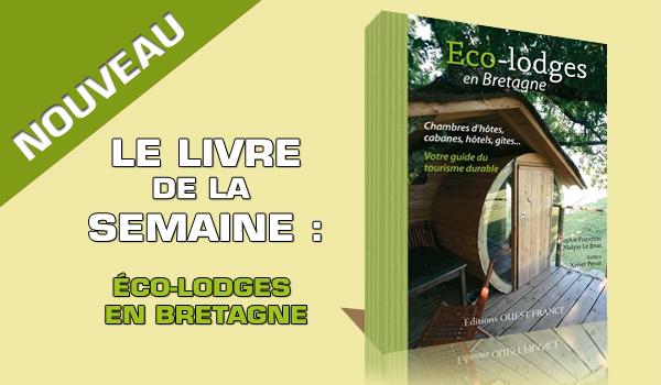 Hébergement idéal pour vos vacances en Bretagne