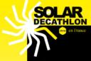 Concours du solar decathlon en France en 2014
