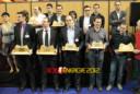 Concours de l'innovation 2012