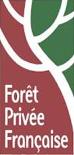 gestion des forêts privées françaises