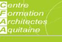 Formation pour architecte