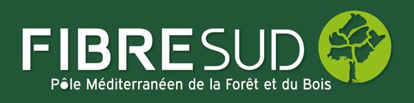 Une association qui regroupe l'ensemble des métiers de la filière bois