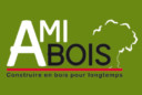Agence du constructeur Ami-Bois