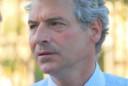 France Bois Forêt a un nouveau président