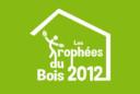 Trophéesde la construction bois 2012