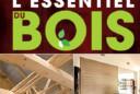 Catalogue 'L'essentiel du bois'