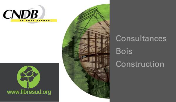 Service de conseil pour votre construction bois
