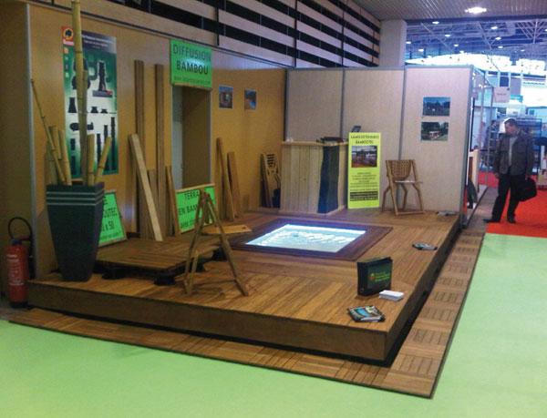 2eme-prix-decoration-diffusion-bambou-