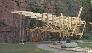 prix de la structure prix charpente houot_BD