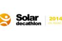 concours étudiant de maison solaire