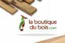 Site d'achat de bois en ligne