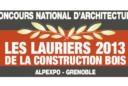 Inscriptions au concours de la construction bois