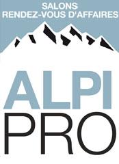 salon Alpipro de Chambéry (73)