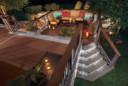 Trex company - terrasse en bois