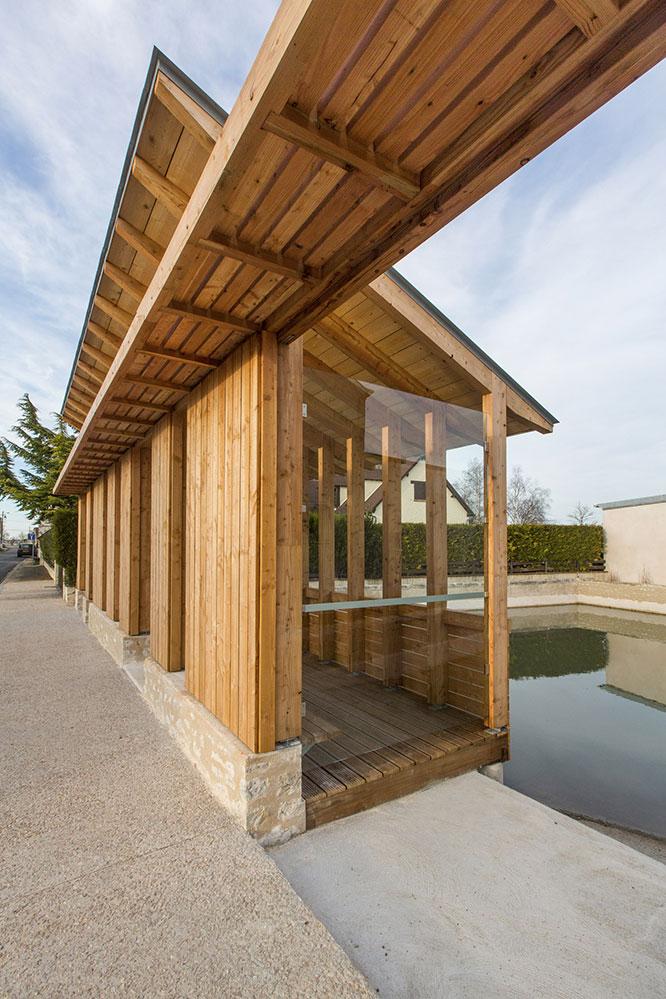 ABRI-MULTIFONCTION-BOUILLY-Cyril-BOUCAUD-Architecte-1