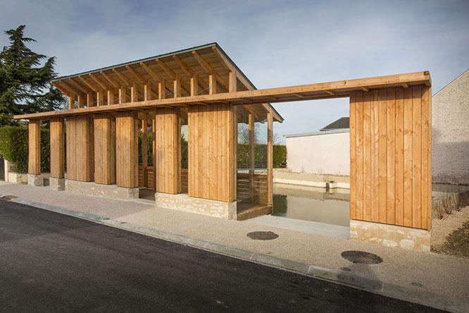 ABRI-MULTIFONCTION-BOUILLY-Cyril-BOUCAUD-Architecte-3