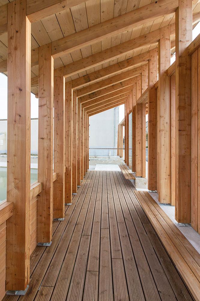 ABRI-MULTIFONCTION-BOUILLY-Cyril-BOUCAUD-Architecte-5