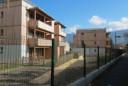 logements locatifs sociaux à Crolles