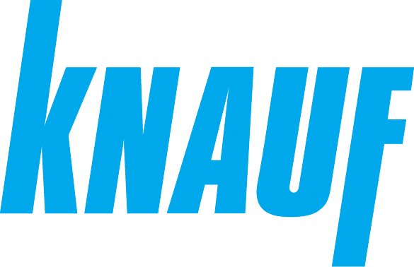 Nouvel isolant chez Knauf, le Knauf Therm Dallage