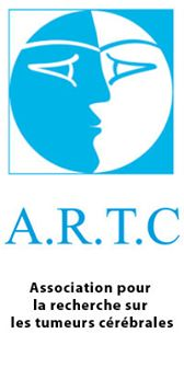Le magazine Éco Maison Bois est fier de soutenir l'ARTC !