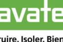 L'ISOLAR, le nouvel isolant de Pavatex